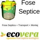 Eco Vera Systems