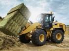 escavatoare, stivuitoare, automacara, inchirieri buldoexcavator, incarcator frontal