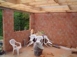 Constructii case la cheie Suceava