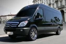 transport microbuse carosate