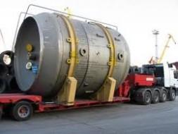 Transporturi agabaritice