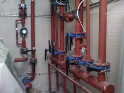 service instalatii sanitare,climatizare