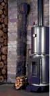 Cazan de incalzire centrala TORID 20 AC cu sticla, produs si comercializat de ELTIM , timisoara, arad