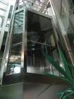 proiectarea, livrarea, instalarea, montaj lifturi, modernizarea, repararea si service ascensoar, Bucuresti