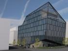 SDC PROIECT proiecteaza structuri metalice, Consultanta tehnica, expertiz tehnica- OFFICE R
