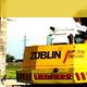 Zublin Romania