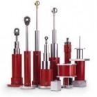 cilindru telescop, distribuitoare, pompe , filtre Lyra, Bucuresti, Ilfov, Ploiesti, Brasov