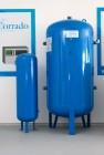 Rezervoare aer comprimat