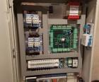 Automatizare ascensoare civile si industriale, intretinere lifturi, expertiza tehnica lifturi, Bucuresti, Ifov