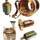 reparatii generatoare electrice,rebobinaj motoare, reparatiii articole de uz casnic, pompe submersibile, Pitesti, Bucuresti