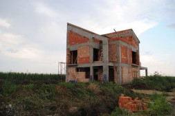 case la cheie , constructii case