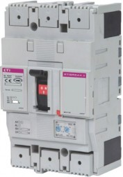 "Intrerupator automat tip ETIBREAK (echivalent ""USOL"")"