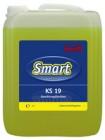 Detergent profesional de spalat vase KS 19 Geschirrspülmittel