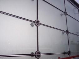 Pereti cortina timisoara