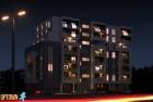 SDC PROIECT ofera servicii de proiectare pentru segmentul rezidential, comercial sau industrial, proiectare structuri de reziatenta= BLOC UpTOWN