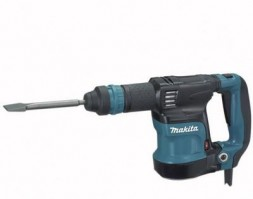 ciocan demolator Makita