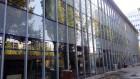 ALL TIME CONSTRUCT -constructii civile si industriale, cladiri de birouri, amenajari interiore,exerioare, izolatii, Bucuresti ilfov, Baneasa, Otopeni