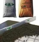 PROCEMA PERLIT produce  produse pe baza de perlit: sapa ușoara si termoizolanta perlit; agregate