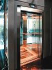 Reparatii  si intretinere lifturi, montaj ascensoare, Bucuresti, ILFOV
