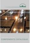 proiectarea, livrarea, instalarea, modernizarea, repararea si service ascensoarel