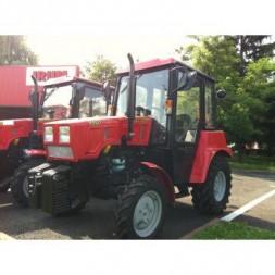 Tractor Belarus 38 CP