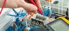 Bransamente electrice si studii de solutie pentru racordarea la reteaua de energie electrica, Galati