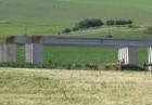 Grinzi din beton armat pentru poduri si podete Prebet Aiud