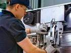 Servicii de montaj, modernizare, mentenanta, reparatii si intretinere  ascensoare electrice si hidraulice, expertize si verificari lifturi