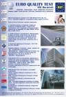 Studii Geotehnice Bucuresti, Ilfov, Prahova, Giurgiu, Arges, Teleorman, Calarasi, Buzau
