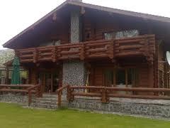 Monolit House