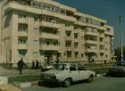 constructii civile  str Belsugului, Calarasi , Confort SA