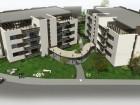 Constructii civile,constructii ansamblu rezidential Ramnicu Valcea, statii  betoane: BUCURESTI, VALCEA