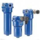 cilindru telescop, distribuitoare, reductoare, motor, pompe , filtre de presiuneLyra, Bucuresti, Ilfov, Ploiesti, Brasov