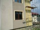 -partener Velux - ferestre de mansarda si , Bramac - tigla ceramica , cosuri de fum - gresie faianta , obiecte sanitare, bateri sanitare, fatade blocuri, placari gresie