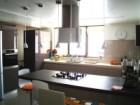Caesar's luxury homes: consultanta si design in amenajari interioare de lux, Bucuresti, Ilfov