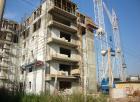 constructii civile  str Cornisei, Calarasi , Confort SA