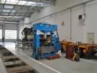Service autocamioane / Mecanica auto pentru autocamioane, platforme / Reparatii semiremorci