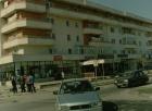 constructii civile  str Bucuresti bl D26, Calarasi , Confort SA