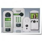interfoane,Sisteme de alarma, Supraveghere video, Video interfoane, colentina, militari