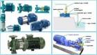 reparatii pompe, instalatiii electrice, reparatii motoare electrice, bobinaj motoare electrice trifazate, reparatii pompe, Pitesti, Valcea