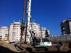 Gilsor Construct Foraje