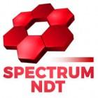 SPECTRUM NTD