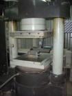 LABORATORUL CENTRAL SA , Incercari pentru ciment Incercari pentru agregate naturale de rau