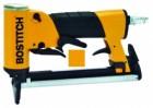 Capsator pneumatic pentru agrafe 21697B-E / Oferte capsatoare agrafe