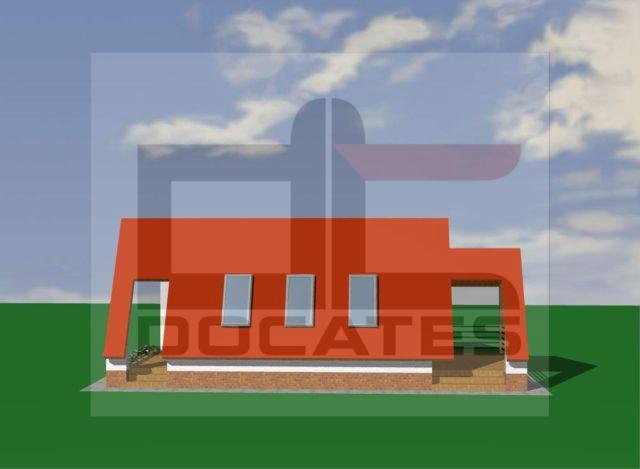 CASE ECONOMICE AMVIC-construim case rapid, eficient energetic/calitativ si la costuri minime
