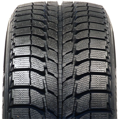 Anvelope Michelin Latitude X-Ice 245/70 R16