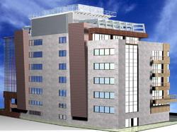 proiecte de constructii constructii la cheie