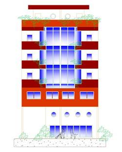 proiectare  constructii civile , constructii la cheie , urbanism