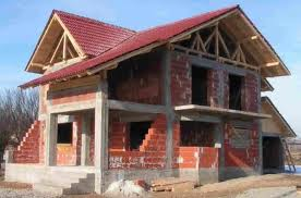 Constructii rapide de case ieftine