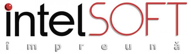 """IntelSOFT organizeaza in data de 5 august 2011 Conferinta  """"IntelSOFT Deviz Profesional 2011 – Intocmirea documentatiei de ofertare si decontare a lucrarilor de constructii si instalatii"""""""